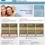 妊娠22週以降でも入れるBupa Globalの海外旅行保険。特徴と加入の流れを解説します。