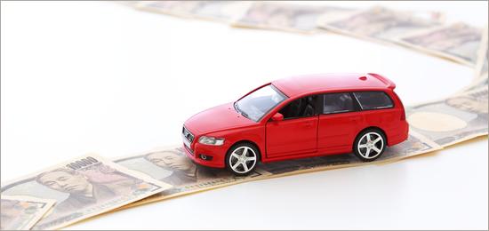テレマティクス保険-自動車保険