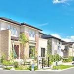 住宅購入前後で必要となる不動産登記の種類と流れ
