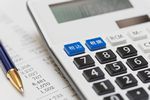 住宅ローン借り換え前にチェックするべき2つのポイント