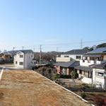 地震や自然災害に対するリスク対策の重要性