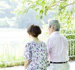 日本国内初の認知症対応保険とは?