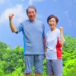 75歳の海外旅行。海外旅行保険に入れる?入れない?