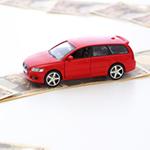 テレマティクス保険の開発進む。安い自動車保険の実現目指す。