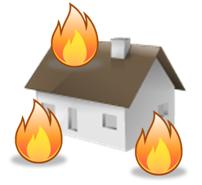 火災保険と失火責任法