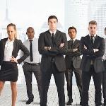 高度な知識を持つ保険アドバイザーが求められる時代が到来!相談者に追い風か