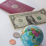 うつ病の方が海外旅行保険に入る2つの方法