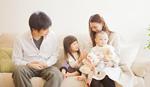 若年者が知っておくべき生命保険の選び方
