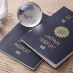 保険代理店担当者が経験した、海外旅行保険の事故事例