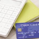 クレジットカードの基本知識と利用手数料の注意点