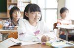 子供の監督は親の責任。もしものために賠償責任保険で対策も有効。