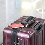 「旅行積立」の各社サービスを紹介!旅行資金を損せず貯める方法。