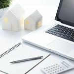 ネットで申し込める低価格型の火災保険をアメリカンホームが発売します