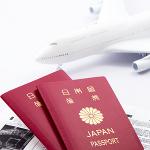 空港の自販機で加入する海外旅行保険ってどうなの?