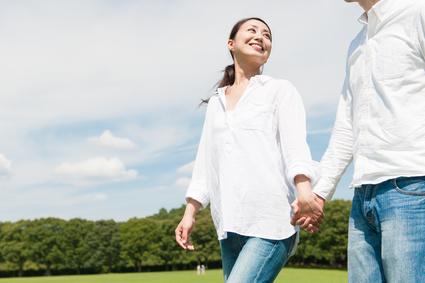 妊婦さん向けの妊娠・出産助成制度のまとめ