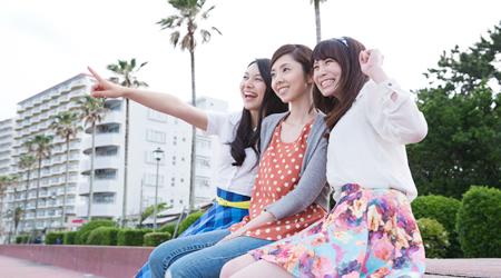 学生の海外旅行保険