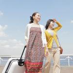 東京海上日動の海外旅行保険の評判口コミ一覧