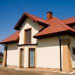 今ある住宅を活用して老後資金を確保する3つの方法