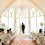 子供への結婚資金提供と贈与税の注意点