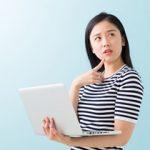 バセドウ病だけど…海外旅行保険に加入できる?