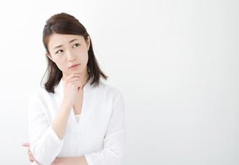 橋本病と海外旅行傷害保険