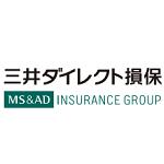 三井ダイレクト損保が三井住友海上あいおい生命の医療保険を販売開始