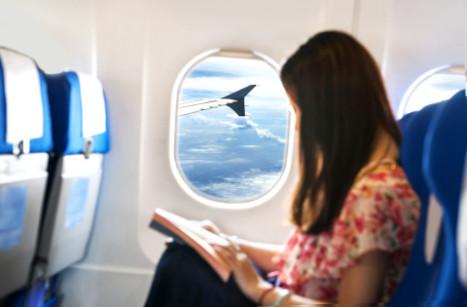 妊娠中の海外旅行