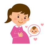 解禁の不妊治療保険、不妊症の判断に課題は山積み
