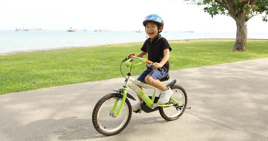 ... 自転車保険のニーズが高まって