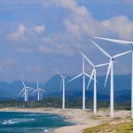 太陽光に続け!風力発電事業者向け保険が登場。