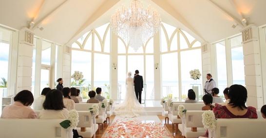 結婚資金提供と贈与税の関係