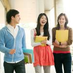 海外留学保険の即日加入の流れと方法