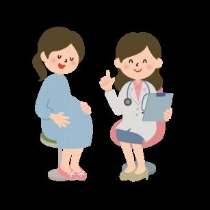 出産で無痛分娩をすると得する ?