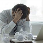 夫の借金が原因で、自分(妻)の財産を差し押さえられることはあるのか?