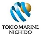 東京海上グループ会社が、「社内ストレス」チェックサービスを開始